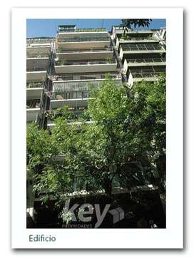 French 2300 - Recoleta - Capital Federal