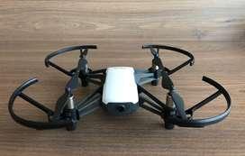 Drone Tello Djii