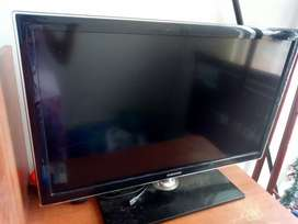 Smart tv de 32 plg  Samsung