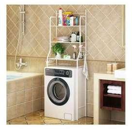 Organizador de lavadora