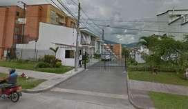Se vende casa  Conjunto cerrado Dosquebradas...OFERTA !!!