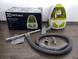 ASPIRADORA ELECTROLUX LITE