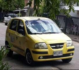 Taxi en Oferta Motivo Viaje