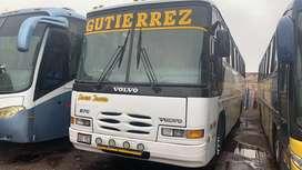 Vendo Bus B7S