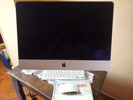 Vendo Computador MAC