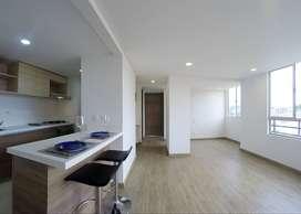 Venta apartamento en chía