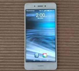 Huawei p9 lite smart 16 gb