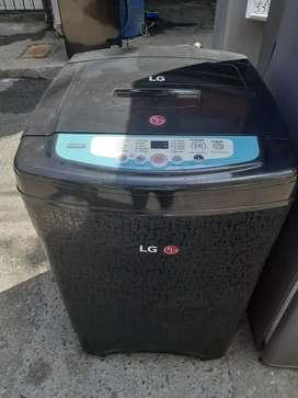 Hermosas lavadoras Samsung,  LG y haceb 100 % funcional, 3 meses de garantía