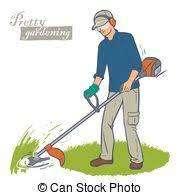 limpieza terrenos y cortes de pasto