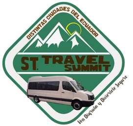 Servicio de Transpotes Y Turismo