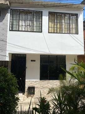 Casa Villa Carolina