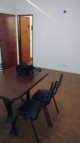 Departamento en Chacarita 2 Amb.