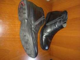 botas arturo calle talla 43
