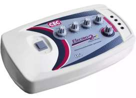 Electroestimulador personal
