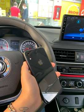 Iphone xr - nuevo