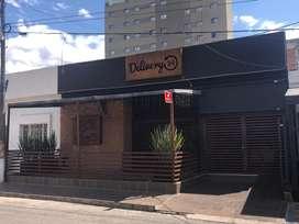 Oportunidad!! Se vende restaurante con nueva App móvil. Información solo Whatsapp