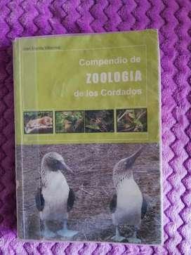 Libros de Zoologia: Morillo