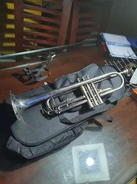 Trompeta New Orlands