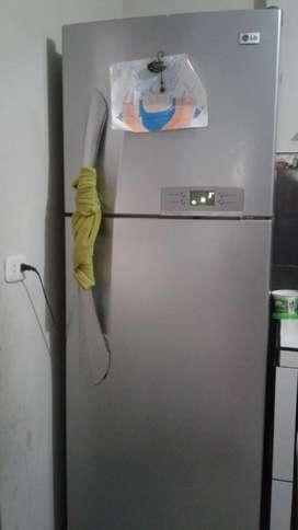 SALE refrigeradora mas cocina
