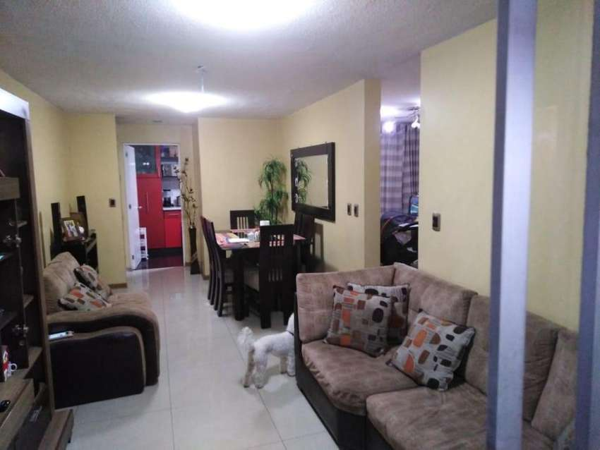 ID 99596 Vendo departamento en el condominio la estancia de surco cerca a tiendas 0