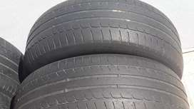 Michelin primaci 205/55/R16