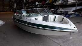 Mariner 555 motor mariner 200 mod 2001