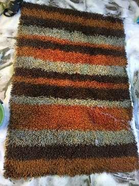 Lavado de tapetes ,Killims,  persas, alfombras de todo tipo