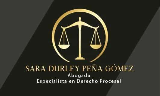 Abogada Especialista en Derecho Procesal 0