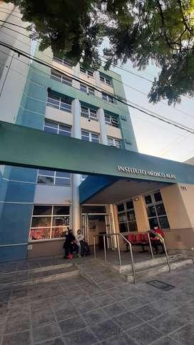 OPORTUNIDAD consultorio medico