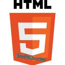html, css, bootstrap, php