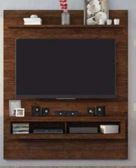 Gran oferta de panel importado para TV hasta 65 pulgadas