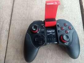 Mando celular Gamepad Bluetooth