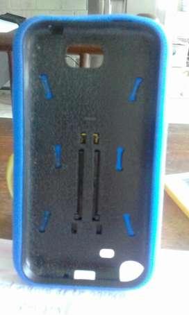 Protector Samsung S5 En Pucallpa  Ucayali