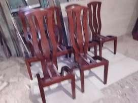 Ofrezcome pintor de muebles en donde lo requieran