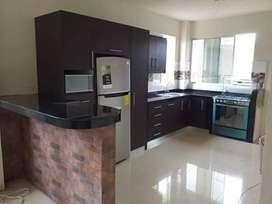 Construimos tu casa desde 280 el m2 y todo tipo de construcción asesoría técnica...presupuesto diseño y construcción