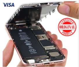 Batería para iPhone 7