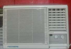 Vendo aire acondicionado frío/calor