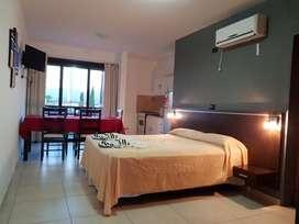 Apart Hotel Iwoka