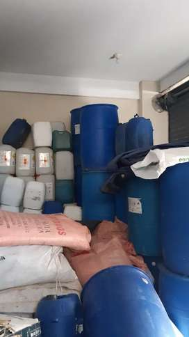 venta de malla para gras sintetico , bidones , tanques para agua, mantas para carros y camiones segunda mano  Perú