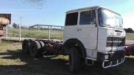 Vendo O Permuto Fiat 190 29 N
