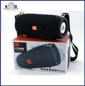 MONSTER XTREME JBL Parlante Bafle - KEEP DATA