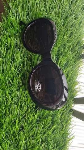 Gafas Oscar de la Renta diseñador