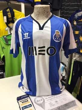 camiseta warriors porto azul portugal