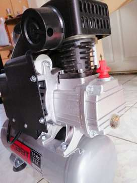 Compresor BBT 1.5 hp