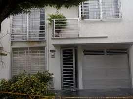 Casa en álamos Cartago valle