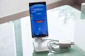 Samsung Galaxy note 10  plus Super ganga (Leer descripción)