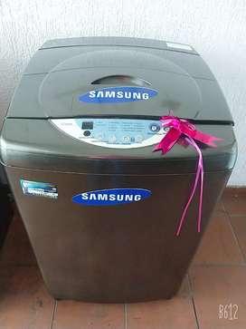 Vendo lavadoras en perfecto estado