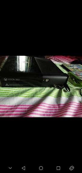 Vencambio Xbox 360 Y P20 Lite