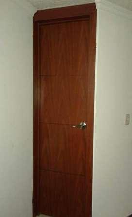Puertas En.madera