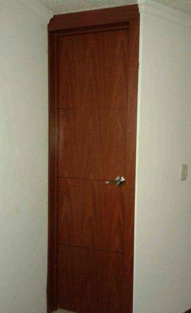Puertas En.madera 0